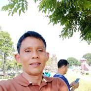 chadphungla's profile photo