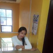 julianae21's profile photo