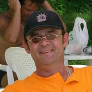 pmm345's profile photo