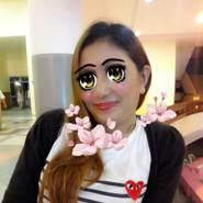 user_oypdj473's profile photo