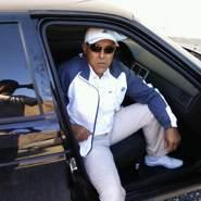 user_rh6580's profile photo