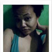 jelitaj's profile photo