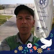 chedlib4's profile photo