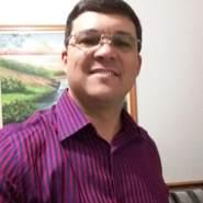 carlosa1543's profile photo