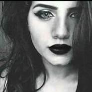 sarak824's profile photo