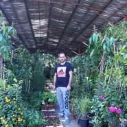 waliahmadp's profile photo