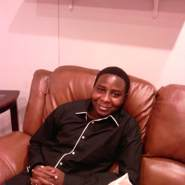 mubusm's profile photo