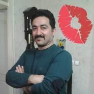 mehdimps1970m's profile photo