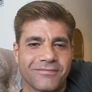 ziada845's profile photo