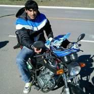 jesusj70's profile photo