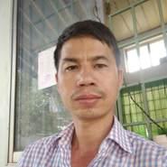 tuan118's profile photo