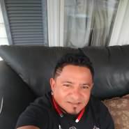 jorgegaleano10's profile photo