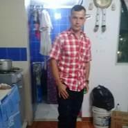 ricardooviedo's profile photo