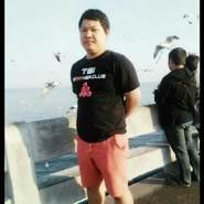 user_nuqz17's profile photo