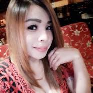 pakkajiraj's profile photo