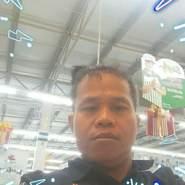 user_mf485's profile photo