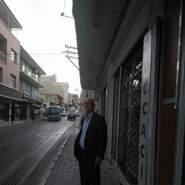 hasancanpolat3's profile photo