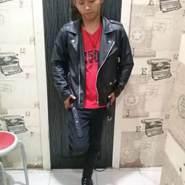 gioa760's profile photo