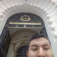 josephchacon's profile photo
