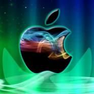 subhajitm6's profile photo