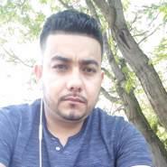 wilmerAvila3's profile photo