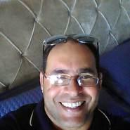 joaquint10's profile photo