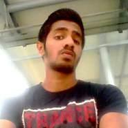 sendrog's profile photo