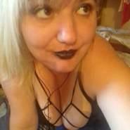 lolycabrera7's profile photo