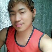 Victor5_55's profile photo