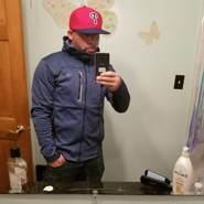 michaelb220's profile photo