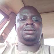 wole59's profile photo