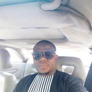 somtonduka's profile photo
