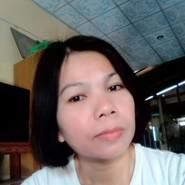 user_xpzq17's profile photo