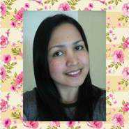 haides9's profile photo
