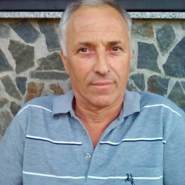 gaetanob12's profile photo
