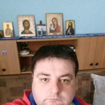 laurentiun5_Dambovita_Single_Male