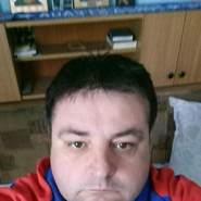 laurentiun5's profile photo