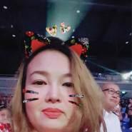 kittycatkate99's profile photo