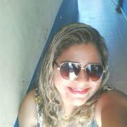 carolinacortez9's profile photo