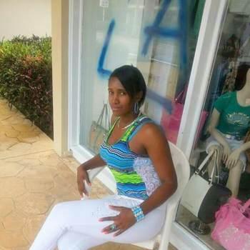 yahairar3_La Altagracia_Single_Female