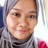 leya94's profile photo