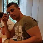 omaraldala's profile photo