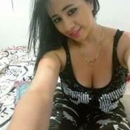 vivianaa26's profile photo