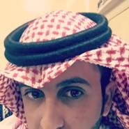 znad911's profile photo