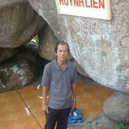 nguyenlocnguyen's profile photo