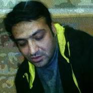 vickykhan8's profile photo