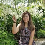 huynhc11's profile photo
