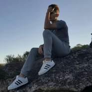 agustinj12's profile photo
