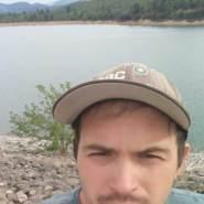 josef208's profile photo
