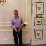 Aleksandr1419's profile photo